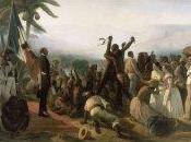 Haïti Port-au-Prince renonce Autonomie