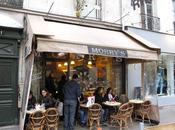 Morry's meilleurs bagels Paris