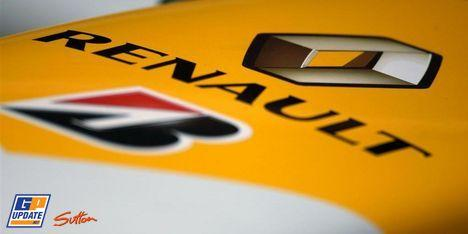 Renault confirms Valencia car launch date