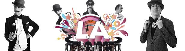 LA_project_blog_LG