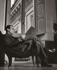 Piero Piccioni - (bien) au delà du lounge