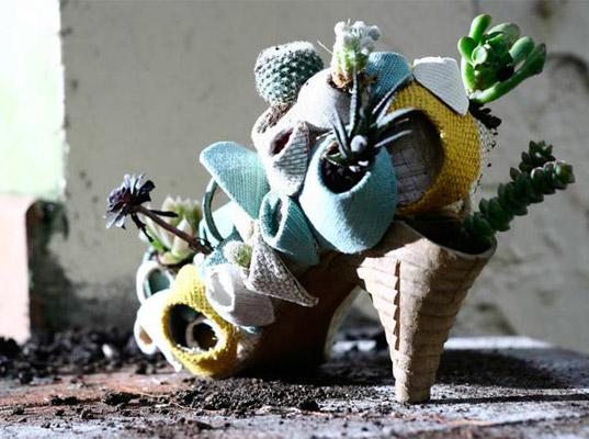 eco friendly shoes (Eco friendly)   La mode version ecolo et naturelle ...