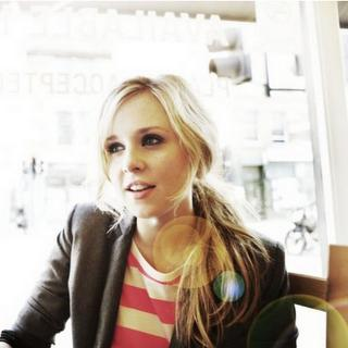 Le premier single de Diana Vickers ... bientôt!