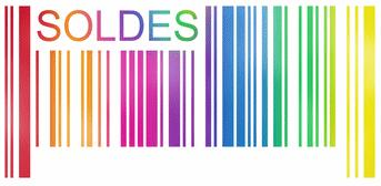Soldes art de la table