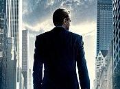 Christopher Nolan parle d'Inception