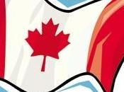 suis bien Canada!