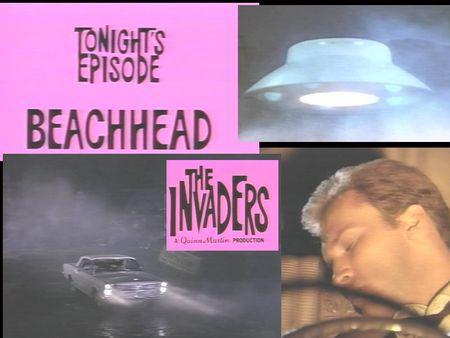 invaders_tv_show
