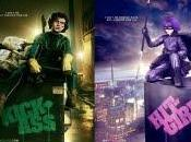 Kick-Ass bande-annonce