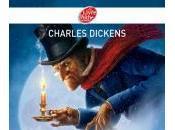 drôle noël Scrooge Charles Dickens