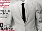 Ranbir Kapoor fait couverture Filmfare Magazine