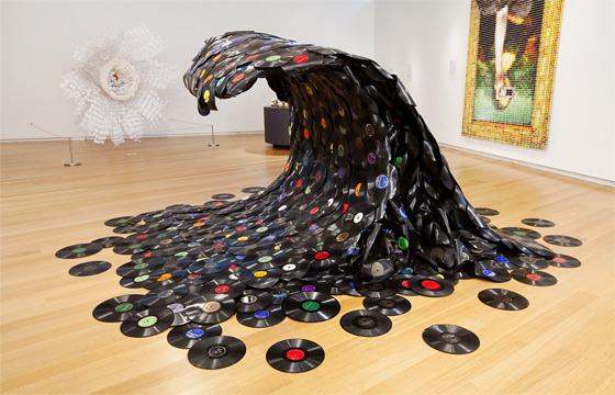 http://www.jeanshin.com/images/installations/SoundWave-MAD_2.jpg