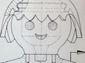 """fait quoi dimanche? L'expo était fois Playmobil"""" Musée Arts Décoratifs"""