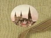 ..TERRA BOTANICAau Puy-Notre-Dame. .Tandis point...