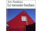 Meunier Hurlant Arto Paasilinna