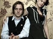 Arcade Fire fait appel dons pour Haïti