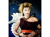 Jane Siberry… star salons