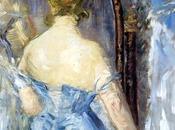 miroir (Goethe)