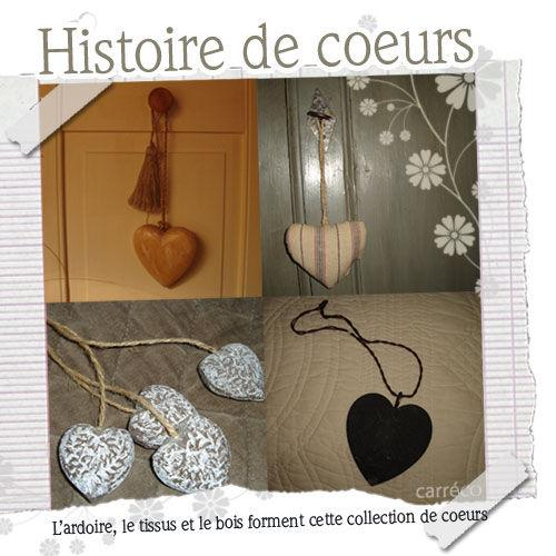 collection-coeur-deco-maison