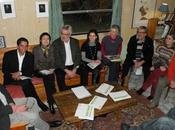 Conseil rgional dIle-de-France Liste Europe cologie Yvelines