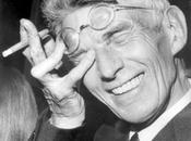 Catastrophe, Samuel Beckett