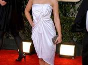 Golden Globe Awards 2010 Tapis Rouge (2ime Partie)