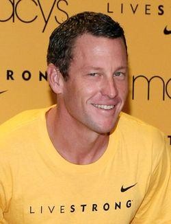 Lance_armstrong 2