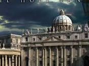 [Application IPA] Exclusivité Euroiphone Secrets Vatican
