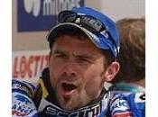Dakar 2010: Cyril Despres remporte victoire moto