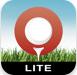 Application de Golf – Golf Shot