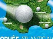 TROPHEE GOLF ATLANTIC NATURE PHARMACIENS