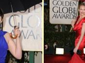 Golden Globe 2010