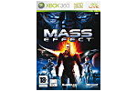 Baisse prix pour Mass Effect