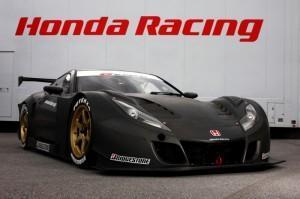 Honda_HSV-010_GT