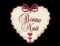 nuit22.gif bonne nuit coeur roses image by cannetoise48