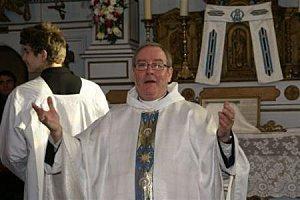 Francis Michel