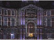 Spectacle lumière Rennes (5/5)