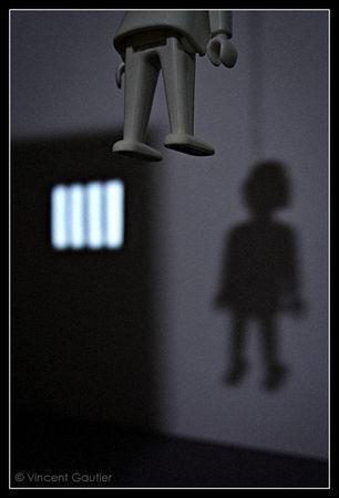 Suicides_en_prison_fran_aise