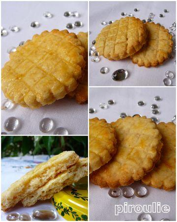 biscuit_au_citron1