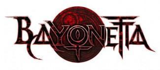 Concours Bayonetta