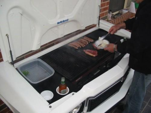 barbecue-voiture-2.jpg