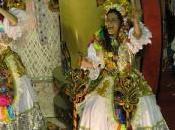 Flambée prix hébergements durant carnaval