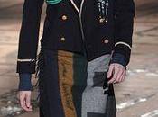défilé Vivienne Westwood homme automne hiver 2010-2011