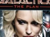BATTLESTAR GALACTICA DVD/Blu-ray 26!!!