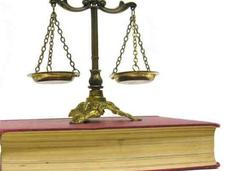 E-commerce législation évolue pour protection tous clients e-commerçants.