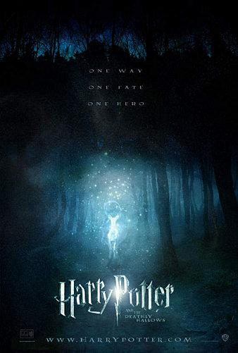 harry-potter-and-the-deathly-hallows-poster