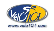 http://www.velo101.com/inc/redirection_v2.asp?Id=v3velo101-elites1-697