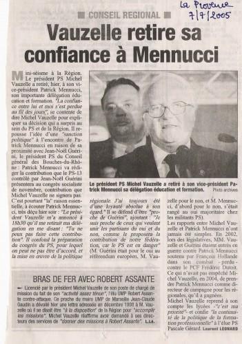 Mennucci Vauzelle.jpg
