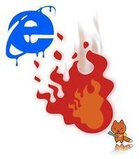 Les logiciels de Microsoft sont mis à mal !