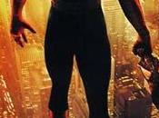 Spider-Man James Cameron Efron sont impliqués