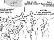 Villepin Bondy télé-réalité politique